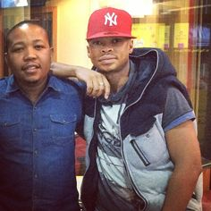 We've got Presley Chweneyagae (Tsotsi, Long walk to freedom iNumber number) and Zenzo Ngqobe (Intersexions, Rhythm City and The forgotten kingdom) in studio to chat with @mynameiszaba