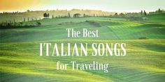 Culture Archives - My Travel in Tuscany Famous Italian Songs, Romantic Notes, Eurovision Songs, Italian Artist, She Song, Original Song, Pop Singers, Bob Dylan, New Movies