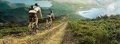 portada-para-facebook-ciclistas-explorando-el-mundom.jpg