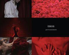 "apeollo: "" greek mythology → divine twins ""without you, I'd be empty "" """
