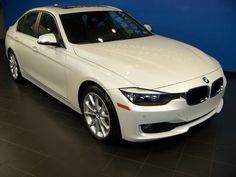 2015 BMW 320i For Sale in Houston TX | Stock: FK137759 | Serving Sugar Land