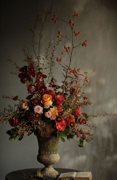 Happy Flowers, Bunch Of Flowers, Fall Flowers, Green Flowers, Colorful Flowers, Altar Flowers, Corporate Flowers, Still Life Flowers, Language Of Flowers