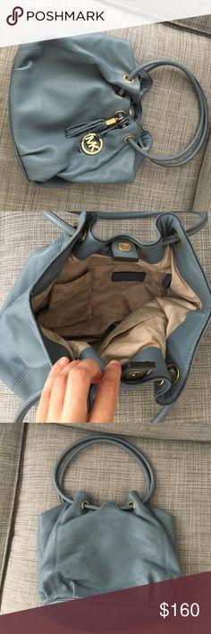 ❤️bundle and save ❤ Like a new Michael Kors Bags Shoulder Bags