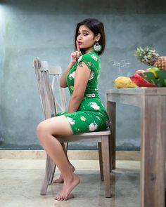 Beautiful Girl Indian, Beautiful Girl Image, Beauty Full Girl, Beauty Women, Dehati Girl Photo, Indian Photoshoot, Most Beautiful Bollywood Actress, Indian Girls Images, Indian Actress Hot Pics
