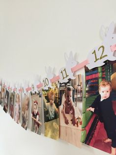 Pink and Gold Birthday Party Ideas . Pink and Gold Birthday Party Ideas . Pretty Pink and Gold Stars Birthday Party See More Party Pink And Gold Birthday Party, Birthday Party Tables, Glitter Birthday, First Birthday Parties, Birthday Decorations, First Birthdays, Foto Banner, Wall Banner, Birthday Girl Pictures