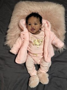 Cute Black Babies, Cute Little Baby, Pretty Baby, Black Kids, Little Babies, Baby Love, Cute Babies, Baby Baby, Black Men Hairstyles