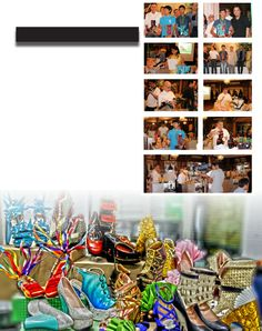 Our expert shoe maker sapatero all about us pinterest make it marikina april 2014 issue filipino footwear design competition first place beach princess second place rebel both entries which won the first stopboris Choice Image