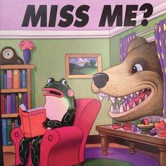 Putting out a bunch of signed Jim Woodring stuff right now