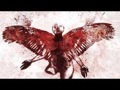 Dubstep Electro Type Hip-Hop Rap Instrumental Beat - YouTube