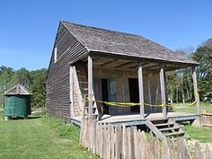 Acadian cottage story acadian house plans website of for Acadian cottage house plans