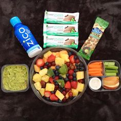 """Heidi Somers On Youtube on Instagram: """"Currently watching The Great Gatsby outside on a projector at the San Antonio Museum. So fun! A picnic under the stars. ❤️ Awesome Friday night! We brought these healthy snacks to eat during the movie. What's everyone else doing tonight?"""""""