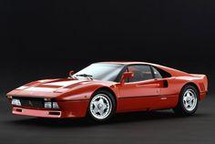 Ferrari 288 Gto, Ferrari Car, Touring, Pretty Cars, Gt Cars, Race Cars, Twin Turbo, Exotic Cars, La Ferrari