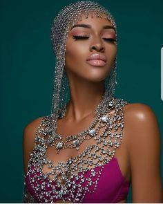 Goddess! ××××××××××××××××××××××××××××××××××× #Models #Fashion #Photo #MakeUp #lipstick #Hairstylists #MUA #Beautiful #Bikinis #TagOwner #ConfidentlyHawt #Instagram #Media #naija #Lagos #TheBody #Photography #UnquestionablyBeautiful #imhawtniknowit�� http://ameritrustshield.com/ipost/1546146681098409915/?code=BV1BDbxhRe7