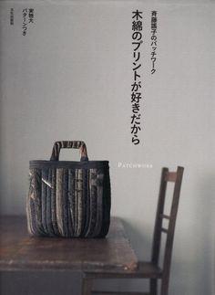 Yoko Saito ISBN4-579-11028-5