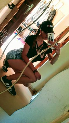 #girl #AnitaKaluser #modellpics #legs #body #beautiful