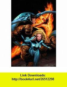 Ultimate Fantastic Four, Vol. 5 Crossover (9780785118022) Mark Millar, Greg Land , ISBN-10: 0785118020  , ISBN-13: 978-0785118022 ,  , tutorials , pdf , ebook , torrent , downloads , rapidshare , filesonic , hotfile , megaupload , fileserve
