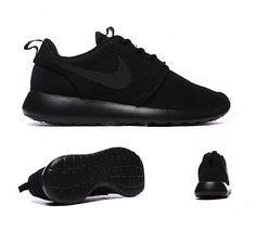 Nike Magasins Dasile Roshe Pied
