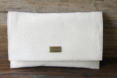 messenger woman bag/crossbody bag by SunbeamSantorini on Etsy