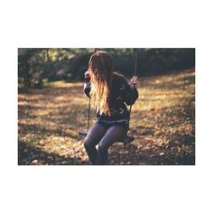 hipster photography | Tumblr ❤ liked on Polyvore
