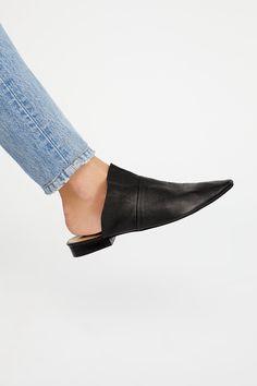 Ebony foot soles porn