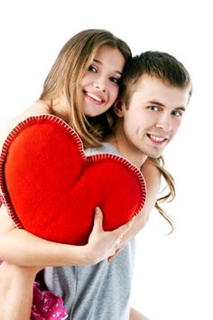 Here, you will find a few mind-blowing and sweet Valentine's Day gift ideas for your boyfriend that will make you fall in love all over again!!!