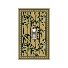 Hey, I found this really awesome Etsy listing at https://www.etsy.com/listing/130612171/asian-oriental-bamboo-0551x-mrs-butler
