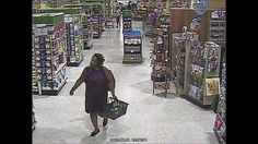 Publix thief in St. Johns County stole bacon, scallops, Oil of Olay | WJAX-TV