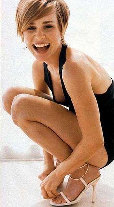 Alison lohman sexy