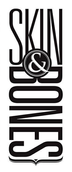 #type #typography #tipografia #design