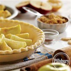 Gluten Free Goodies on Pinterest | Pillsbury, Gluten and ...