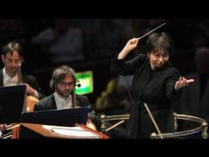 11 of today's top women conductors | Classical-Music.com