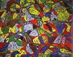 Max Ernst-