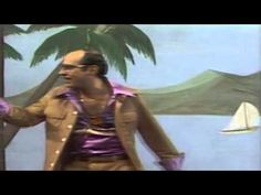 WKRP - Flilthy Pictures episode