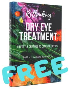 Check out this interview with Dry Eye Master Dr. We cover what you need to be doing to heal your rosacea, meibomian gland dysfunction, dry eyes, blepharitis, and any other inflammatory disease that affects your eyes or skin. On Guard Essential Oil, Lemon Essential Oils, Dry Eye Treatment, Natural Treatments, Chamomile Essential Oil, Tea Tree Essential Oil, Ocular Rosacea, Tea Tree Oil Soap