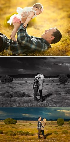 love the dad and baby pose! Totten Halliwell Boyd Wilson dad and baby pose! Senior Photography, Children Photography, Family Photography, Photography Ideas, Picture Poses, Photo Poses, Picture Ideas, Photo Ideas, Family Posing