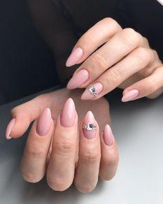 paznokcie na sesje małżeńska 👰🏼🤵🏼 Nailart, Swarovski, Diy Crafts, Instagram Posts, Beauty, Design, Fashion, Moda, Fashion Styles