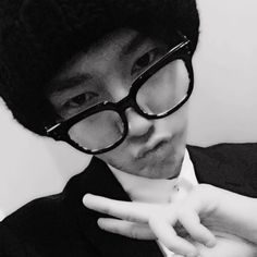 Yesung Leeteuk, Siwon, Heechul, Super Junior, Korean Pop Group, Lee Soo, Kim Kibum, Kpop