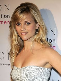 love reese witherspoon's bangs