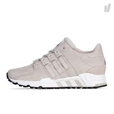 01ef9bef8154c Adidas Equipment Support 93 City Pack