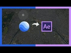 136 Best AFTER EFFECTS TUTORIALS images in 2019 | After