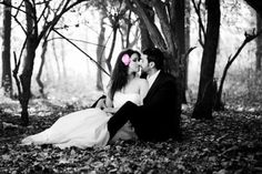 Capture moments that count with Forever Visions Video. Save at BrideRush #Utah #Videography #blackandwhite #love #wedding #romance #weddingsavings #cinematography