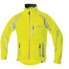 Altura Night Vision Evo Jacket