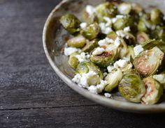 ... Living on Pinterest | Paleo Ravioli, Paleo and Roasted Cabbage Wedges