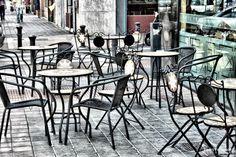 Alicante   Cerca de Zenia Boulevard   Alicante   Spain