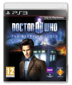 Doctor who the eternity clock - ps3 - uk import by Sony, http://www.amazon.com/dp/B007RE76CW/ref=cm_sw_r_pi_dp_m06tub16XMGG1