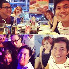 #AboutLastNight    #Pampanga