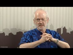 In this video interview, Professor Raymond Suttner discusses whether developments in the National Union of Metalworkers of South Africa are moving towards an. Metal Working, Einstein, Goals, Videos, Projects, Fictional Characters, Log Projects, Blue Prints, Metalworking