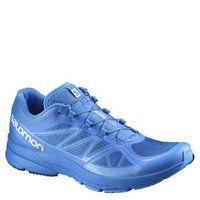 Zapatilla Running Hombre Sal379168 Salomon -