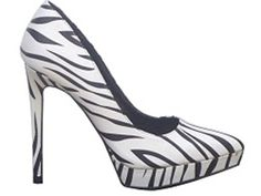 Women's Zebra Black and White Print Pumps Kitty Paws Shoes Size 8 Kitty Paws Shoes http://www.amazon.com/dp/B019TQ72HO/ref=cm_sw_r_pi_dp_XoYLwb08NH0HV