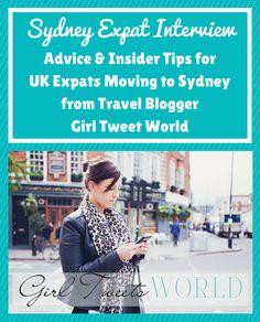 expats britain expat forum living fiancee visa